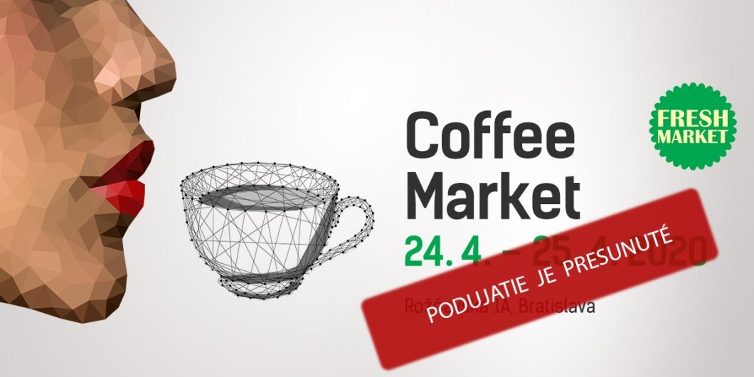 CoffeeMarket_202004-FBcover PRESUN web