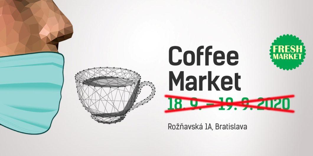 CoffeeMarket_202009-FBcover zrusenie 1060_530